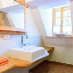 Wohnung Teichblick
