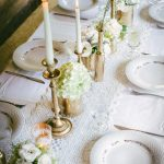 Teichwiesn Hochzeit & Events