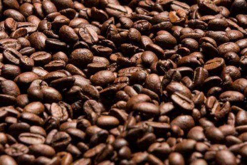 Kaffee Ebner