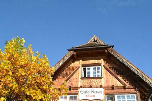 Cafe-Haus-Ebner